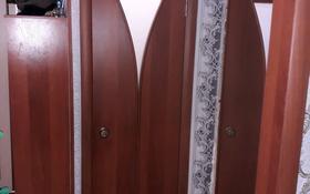 1-комнатная квартира, 31 м², 3/5 этаж, 19 мкр энергетиков 73 за 5 млн 〒 в Экибастузе