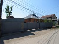 5-комнатный дом, 91.5 м², 10 сот., Жезкиик 3 за 23 млн 〒 в Нур-Султане (Астане), р-н Байконур