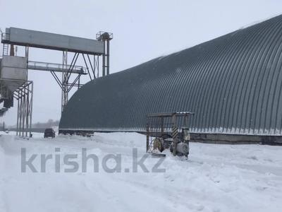 Промбаза 2.3 га, Село Жалтыр за 550 млн 〒