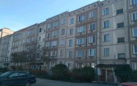 2-комнатная квартира, 51 м², 4/5 этаж, Боровская 111 за 11 млн 〒 в Щучинске