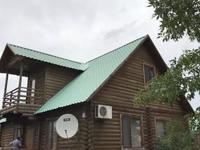 3-комнатный дом, 121.5 м², 7.5 сот.