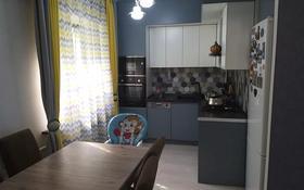 5-комнатная квартира, 101 м², 1/3 этаж, Тузова 24 за 34 млн 〒 в Алматы, Бостандыкский р-н