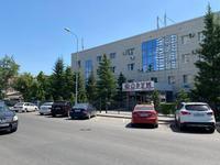 Склад бытовой , Ж.Тархана 4 — Уалиханова за 117 600 〒 в Нур-Султане (Астане), р-н Байконур