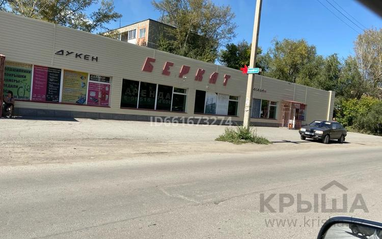 Здание, площадью 594 м², Панфилова 30 за 89 млн 〒 в Темиртау