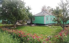 4-комнатный дом, 90 м², 16 сот., Юность 185 за 12 млн 〒 в Семее