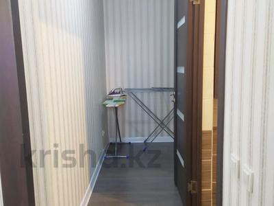 1-комнатная квартира, 41.5 м², 3/6 этаж, 38 улица за 19 млн 〒 в Нур-Султане (Астане)