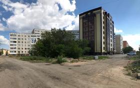 Участок 0.24 га, Мкр Центральный 52/1 за 60 млн 〒 в Кокшетау