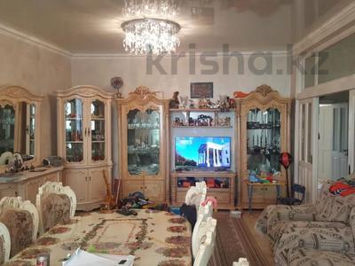 3-комнатная квартира, 130 м², 2/15 этаж, Навои — Жандосова за 52 млн 〒 в Алматы, Бостандыкский р-н