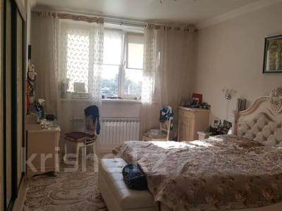 3-комнатная квартира, 130 м², 2/15 этаж, Навои — Жандосова за 52 млн 〒 в Алматы, Бостандыкский р-н — фото 3