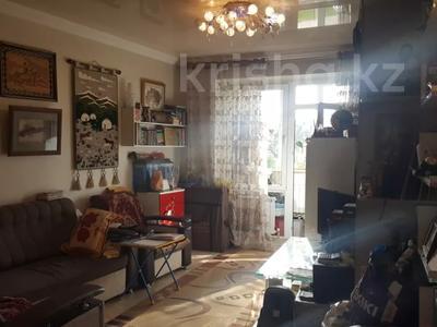 3-комнатная квартира, 130 м², 2/15 этаж, Навои — Жандосова за 52 млн 〒 в Алматы, Бостандыкский р-н — фото 6