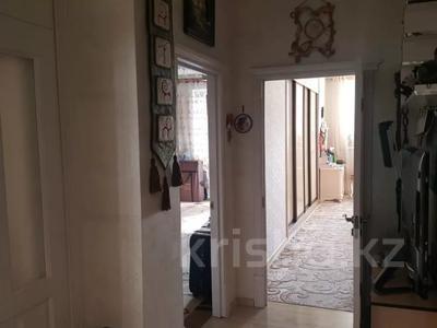 3-комнатная квартира, 130 м², 2/15 этаж, Навои — Жандосова за 52 млн 〒 в Алматы, Бостандыкский р-н — фото 7