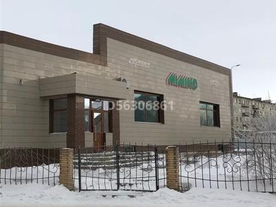 Здание, площадью 600 м², Есенберлина за 115 млн 〒 в Жезказгане