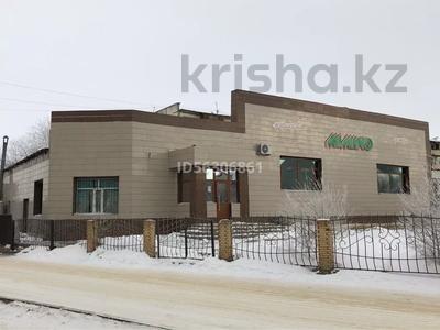 Здание, площадью 600 м², Есенберлина за 115 млн 〒 в Жезказгане — фото 2