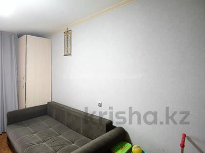 3-комнатная квартира, 59 м², 2/5 этаж, проспект Богенбай батыра 59 за 15.5 млн 〒 в Нур-Султане (Астана), Сарыаркинский р-н
