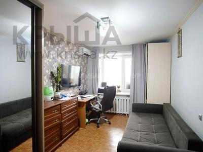 3-комнатная квартира, 59 м², 2/5 этаж, проспект Богенбай батыра 59 за 15.5 млн 〒 в Нур-Султане (Астана), Сарыаркинский р-н — фото 5