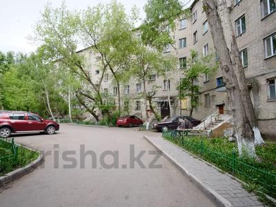 3-комнатная квартира, 59 м², 2/5 этаж, проспект Богенбай батыра 59 за 15.5 млн 〒 в Нур-Султане (Астана), Сарыаркинский р-н — фото 7