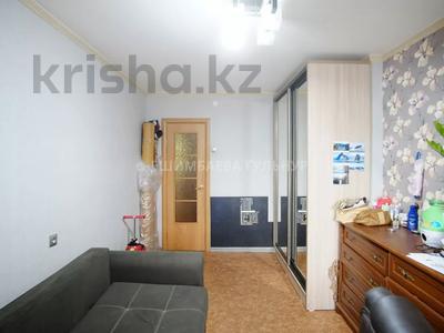 3-комнатная квартира, 59 м², 2/5 этаж, проспект Богенбай батыра 59 за 15.5 млн 〒 в Нур-Султане (Астана), Сарыаркинский р-н — фото 8