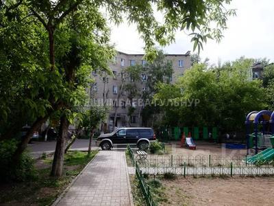 3-комнатная квартира, 59 м², 2/5 этаж, проспект Богенбай батыра 59 за 15.5 млн 〒 в Нур-Султане (Астана), Сарыаркинский р-н — фото 22