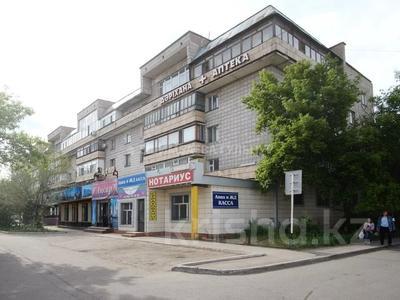 3-комнатная квартира, 59 м², 2/5 этаж, проспект Богенбай батыра 59 за 15.5 млн 〒 в Нур-Султане (Астана), Сарыаркинский р-н — фото 24