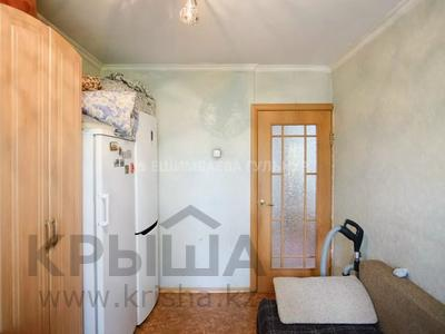 3-комнатная квартира, 59 м², 2/5 этаж, проспект Богенбай батыра 59 за 15.5 млн 〒 в Нур-Султане (Астана), Сарыаркинский р-н — фото 11