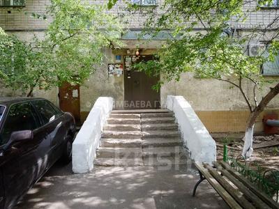 3-комнатная квартира, 59 м², 2/5 этаж, проспект Богенбай батыра 59 за 15.5 млн 〒 в Нур-Султане (Астана), Сарыаркинский р-н — фото 25