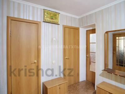 3-комнатная квартира, 59 м², 2/5 этаж, проспект Богенбай батыра 59 за 15.5 млн 〒 в Нур-Султане (Астана), Сарыаркинский р-н — фото 12