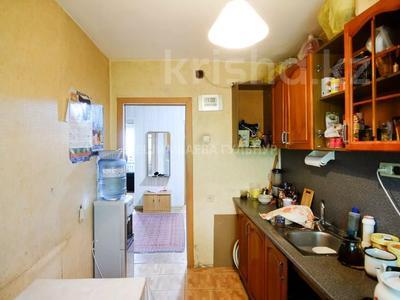 3-комнатная квартира, 59 м², 2/5 этаж, проспект Богенбай батыра 59 за 15.5 млн 〒 в Нур-Султане (Астана), Сарыаркинский р-н — фото 16