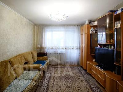 3-комнатная квартира, 59 м², 2/5 этаж, проспект Богенбай батыра 59 за 15.5 млн 〒 в Нур-Султане (Астана), Сарыаркинский р-н — фото 19