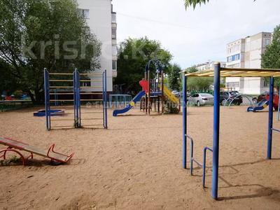 3-комнатная квартира, 59 м², 2/5 этаж, проспект Богенбай батыра 59 за 15.5 млн 〒 в Нур-Султане (Астана), Сарыаркинский р-н — фото 20