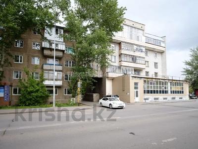 3-комнатная квартира, 59 м², 2/5 этаж, проспект Богенбай батыра 59 за 15.5 млн 〒 в Нур-Султане (Астана), Сарыаркинский р-н — фото 21