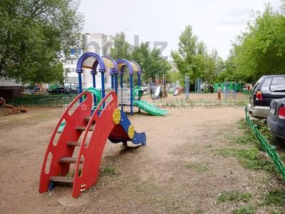 3-комнатная квартира, 59 м², 2/5 этаж, проспект Богенбай батыра 59 за 15.5 млн 〒 в Нур-Султане (Астана), Сарыаркинский р-н — фото 4