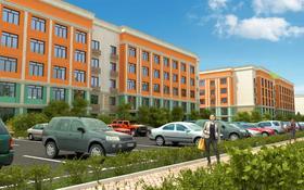 1-комнатная квартира, 48 м², 1/3 этаж, 38 мкрн — 32B мкр за ~ 6.9 млн 〒 в Актау