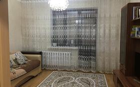 2-комнатная квартира, 57 м², 8/9 этаж, Е10 — Ч.Айтматова за 20 млн 〒 в Нур-Султане (Астана), Есиль р-н