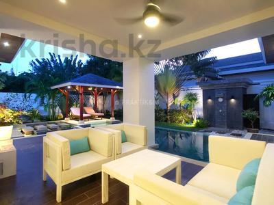 3-комнатный дом посуточно, 170 м², Rawai Beach за 49 500 〒 в Пхукете — фото 9