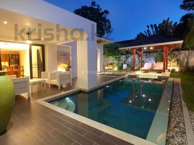 3-комнатный дом посуточно, 170 м², Rawai Beach за 49 500 〒 в Пхукете — фото 10