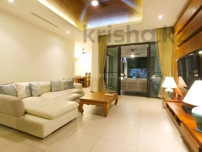 3-комнатный дом посуточно, 170 м², Rawai Beach за 49 500 〒 в Пхукете — фото 20