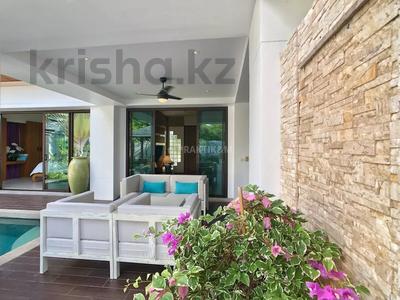 3-комнатный дом посуточно, 170 м², Rawai Beach за 49 500 〒 в Пхукете — фото 22