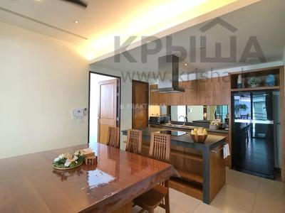 3-комнатный дом посуточно, 170 м², Rawai Beach за 49 500 〒 в Пхукете — фото 23