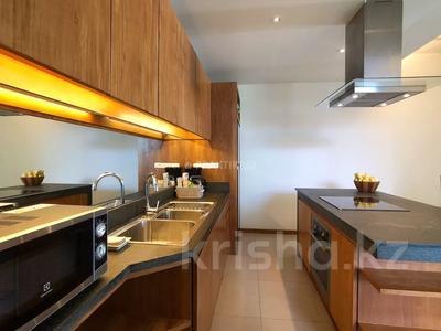 3-комнатный дом посуточно, 170 м², Rawai Beach за 49 500 〒 в Пхукете — фото 25