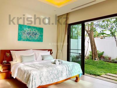 3-комнатный дом посуточно, 170 м², Rawai Beach за 49 500 〒 в Пхукете — фото 15