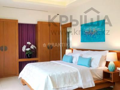 3-комнатный дом посуточно, 170 м², Rawai Beach за 49 500 〒 в Пхукете — фото 13
