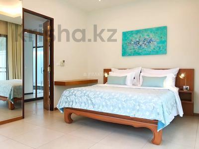 3-комнатный дом посуточно, 170 м², Rawai Beach за 49 500 〒 в Пхукете — фото 14