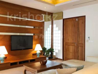 3-комнатный дом посуточно, 170 м², Rawai Beach за 49 500 〒 в Пхукете — фото 16
