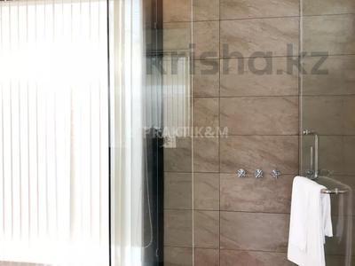 3-комнатный дом посуточно, 170 м², Rawai Beach за 49 500 〒 в Пхукете — фото 26