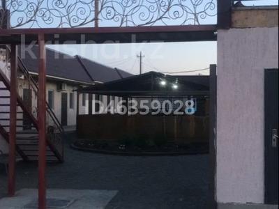 Здание, площадью 700 м², Алаколь за 77.5 млн 〒 в Акшах