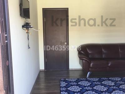 Здание, площадью 700 м², Алаколь за 77.5 млн 〒 в Акшах — фото 2