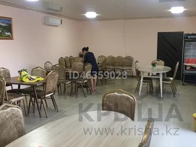 Здание, площадью 700 м², Алаколь за 77.5 млн 〒 в Акшах — фото 6