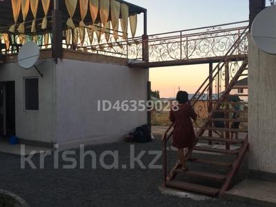 Здание, площадью 700 м², Алаколь за 77.5 млн 〒 в Акшах — фото 7