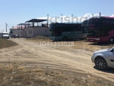 Здание, площадью 700 м², Алаколь за 77.5 млн 〒 в Акшах — фото 8