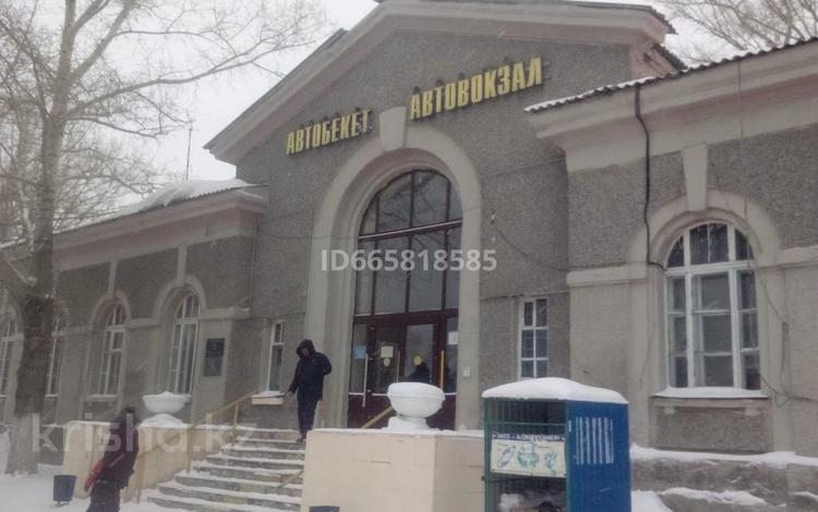 Здание Автовокзала за 90 млн 〒 в Усть-Каменогорске
